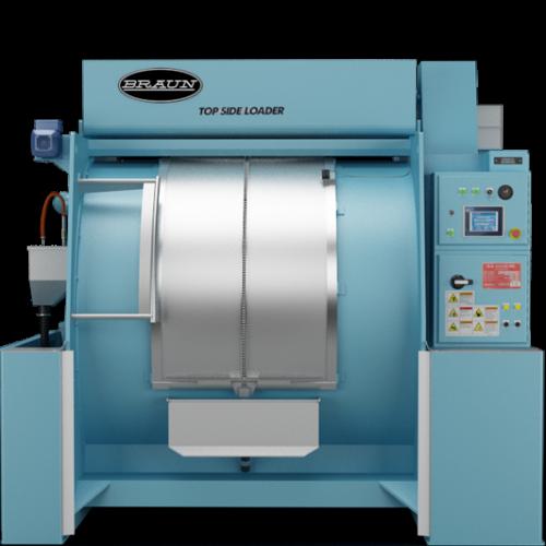 braun-TSL600-MEDICARE-lavadora-de-gran-capacidad-para-317-Kg-de-ropa-con-barrera-sanitaria