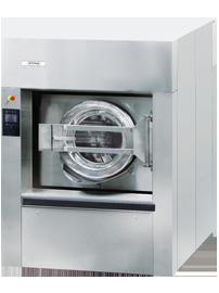 Primus FS800 Lavadora industrial de 80 Kg de capacidad