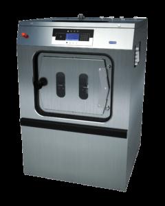 Primus fxb240 Lavadora industrial de 24 Kg de capacidad con barrera sanitaria