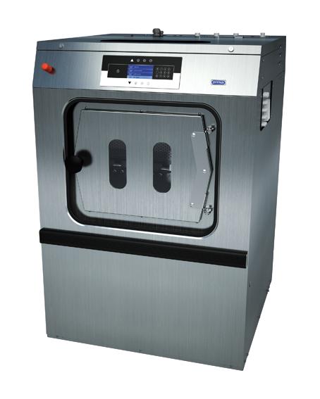 primus-lavadora-industrial-de-24-Kg-de-capacidad-con-barrera- sanitaria