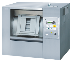 primus-mb180-lavadora-de-gran-capacidad-para-140-Kg-de-ropa-con-barrera-sanitaria