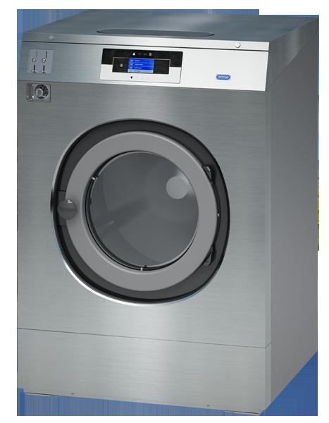 Primus RX350 Lavadora industrial 37 Kg de capacidad
