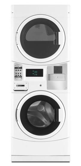 maytag-centro-de-lavado-industrial