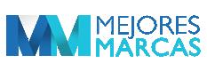 Mejores Marcas Logo